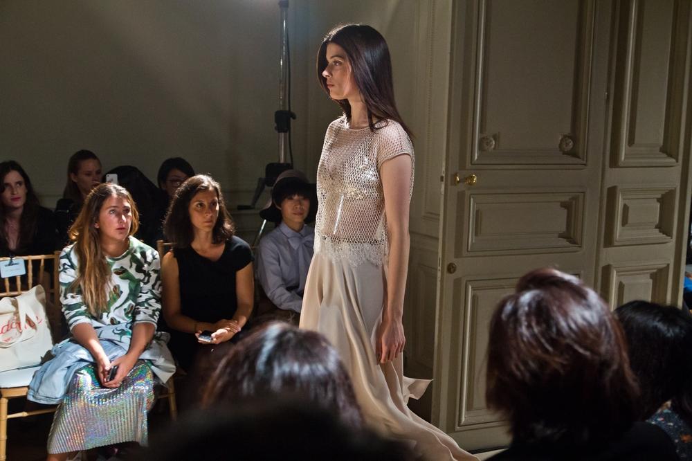 Paris_Fashion_Week_Alexis_Mabille_SS2015_14