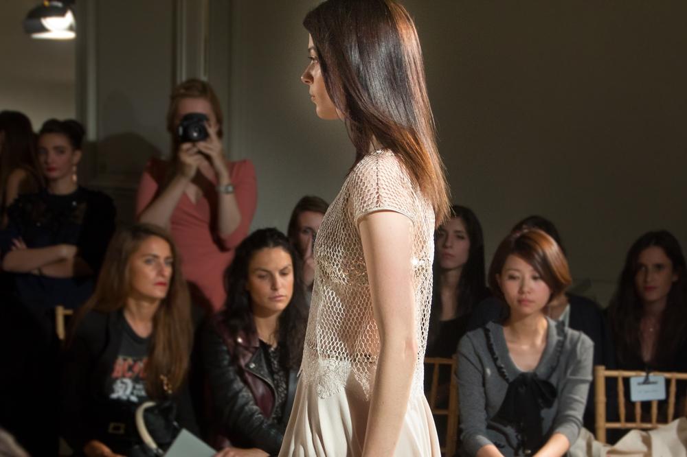 Paris_Fashion_Week_Alexis_Mabille_SS2015_15