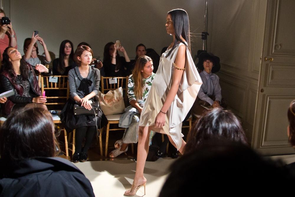 Paris_Fashion_Week_Alexis_Mabille_SS2015_17