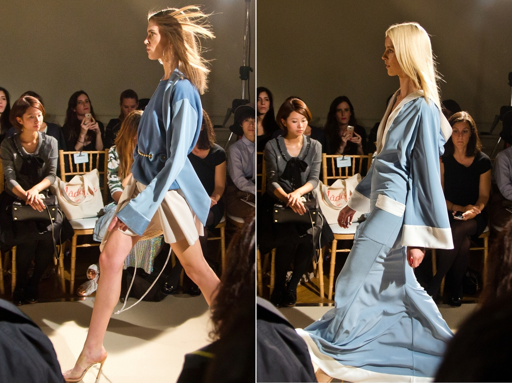 Paris_Fashion_Week_Alexis_Mabille_SS2015_18