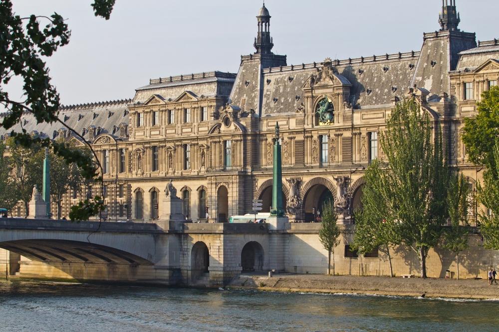 Paris_Parc-des-Buttes-Chaumont_Pere-Lachaise_03