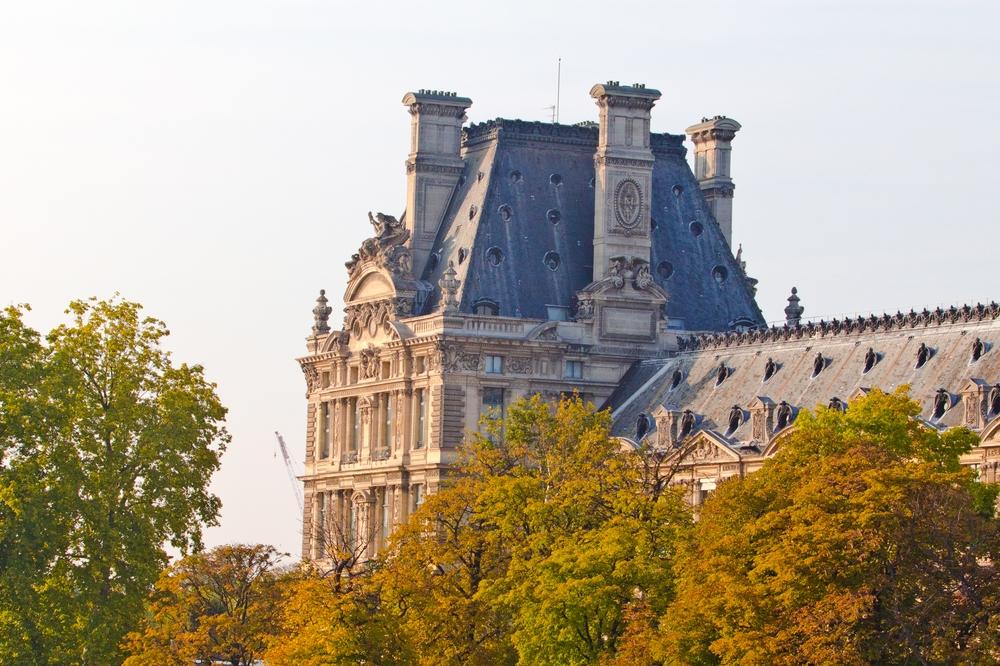Paris_Parc-des-Buttes-Chaumont_Pere-Lachaise_05