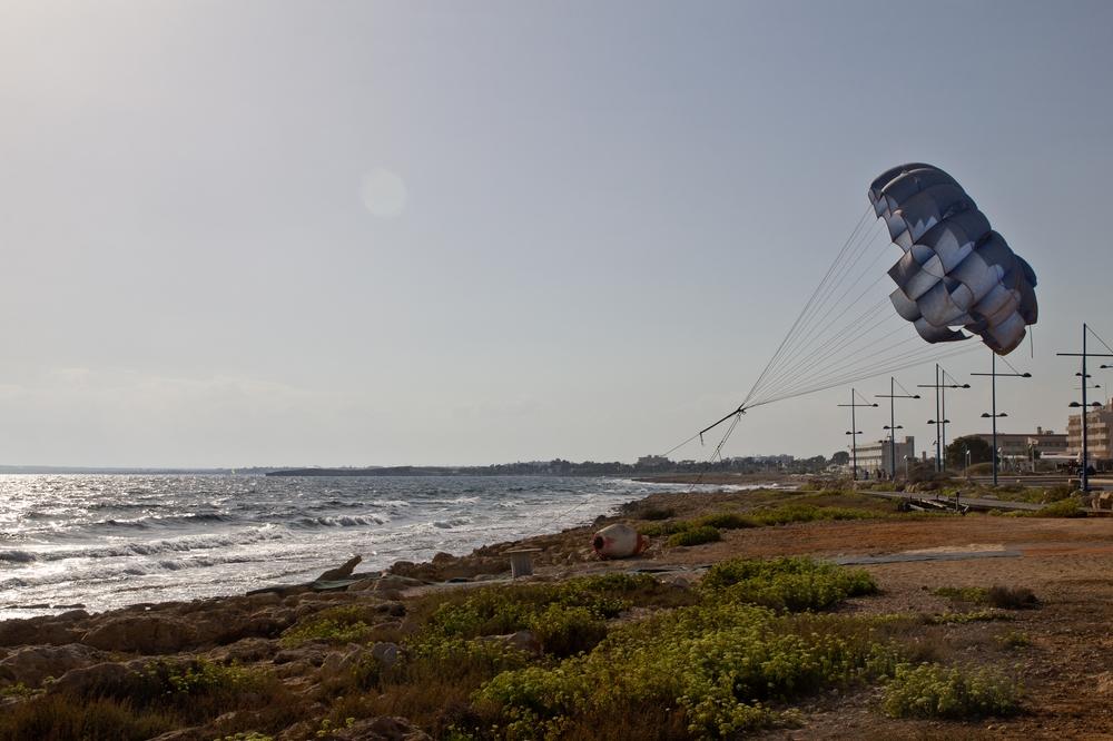 Zypern_Agia-Napa_Strand_05