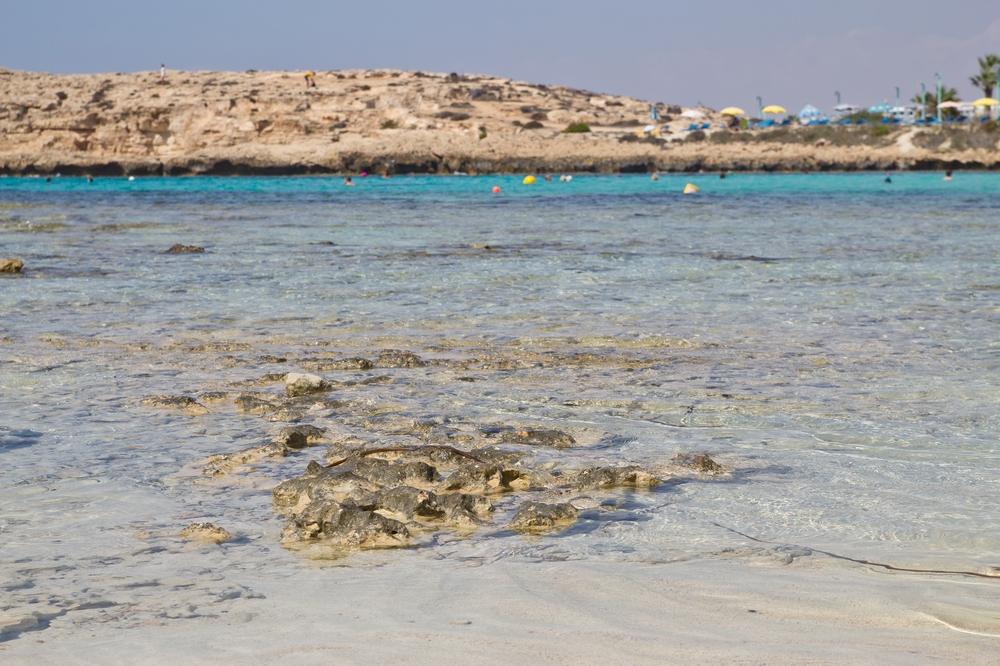Zypern_Agia-Napa_Strand_10