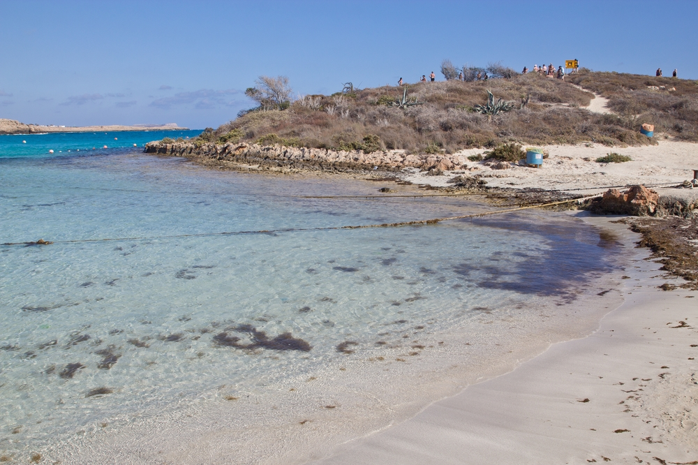 Zypern_Agia-Napa_Strand_14