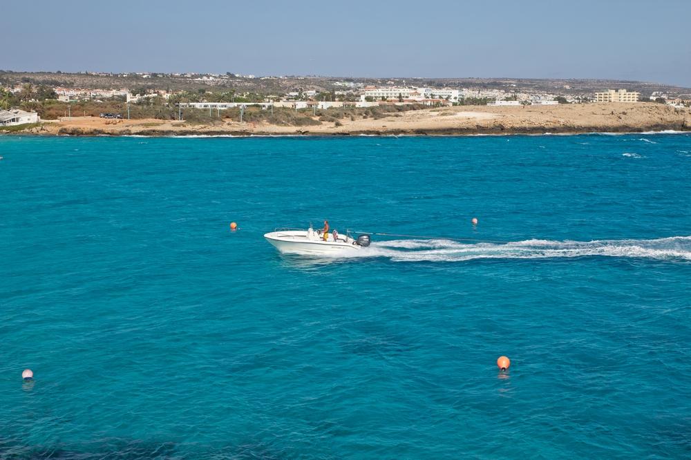 Zypern_Agia-Napa_Strand_15