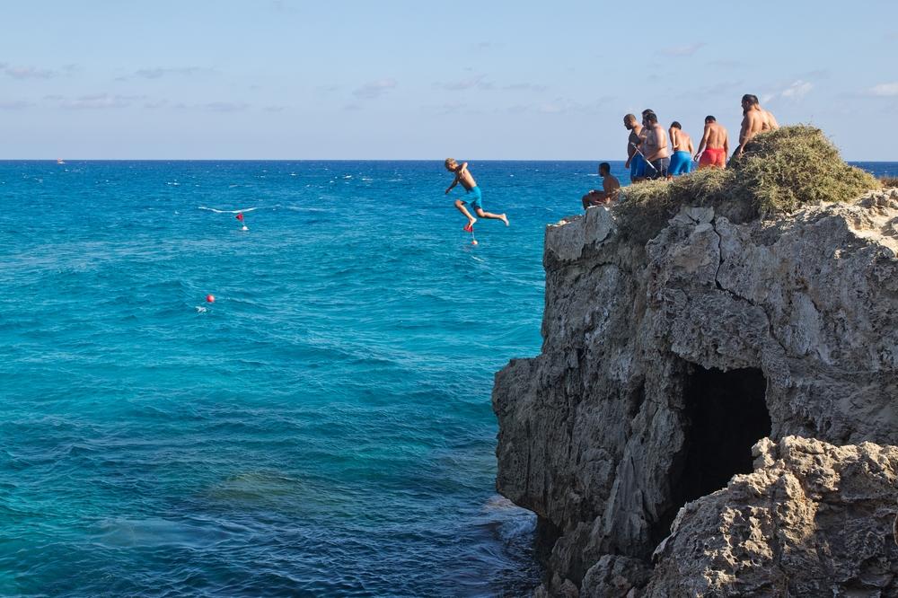 Zypern_Agia-Napa_Strand_17