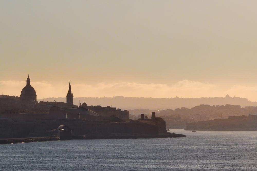 kreuzfahrt_ms-europa-2_malta_farewell_fazit_02