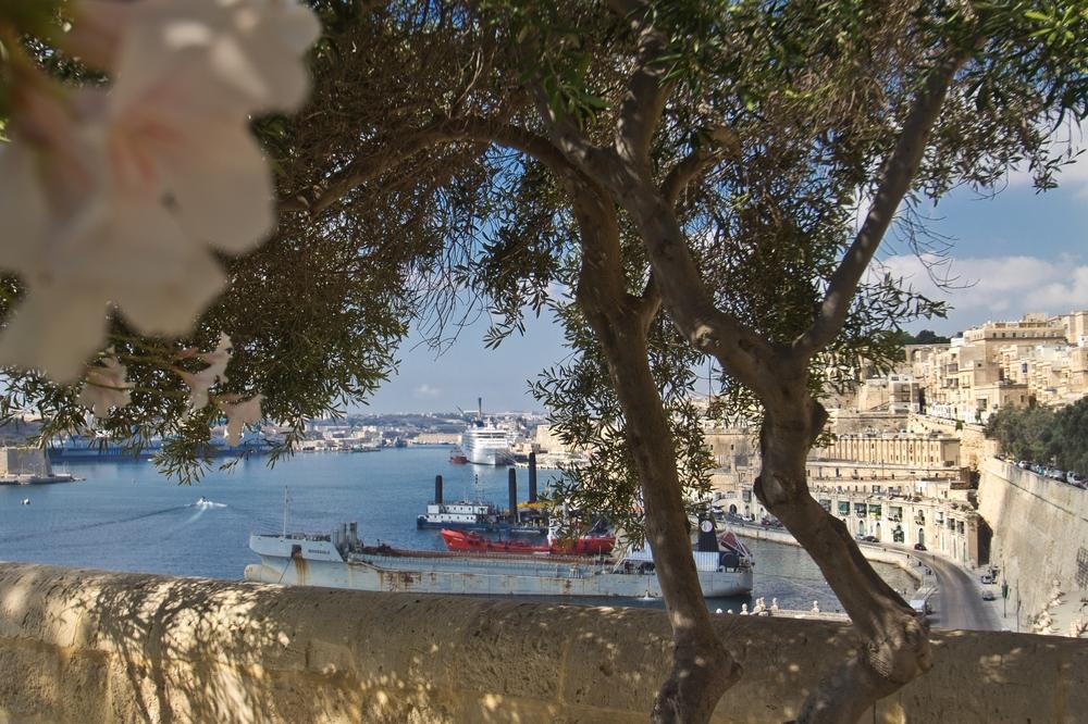 kreuzfahrt_ms-europa-2_malta_farewell_fazit_09