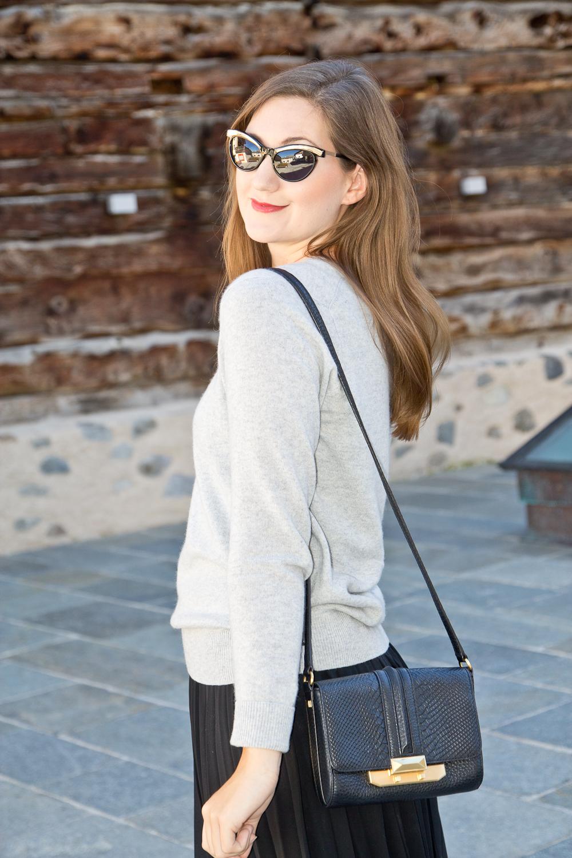 livigno_shopping_lungolivigno_poilei_sunglassesshop-01