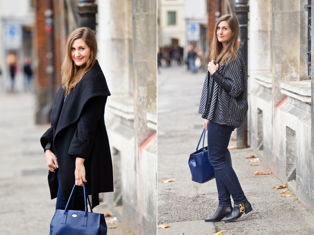 casual_herbst_look_outfit_tomtailor_tamaris_03