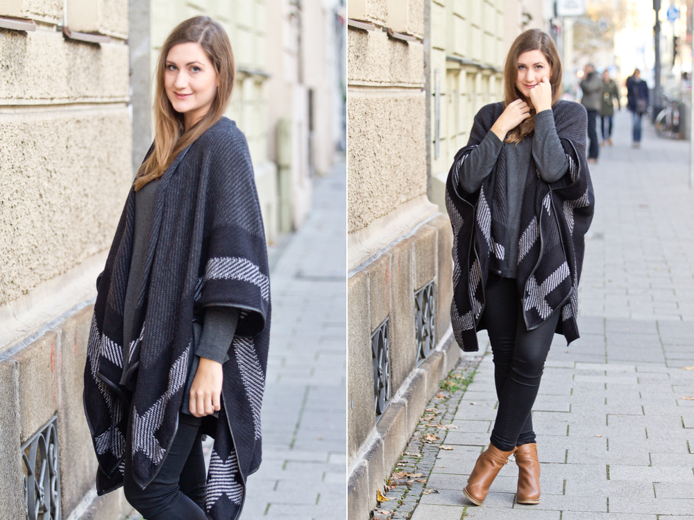 hello_munich_poncho_outfit_herbst_duo_boots-02
