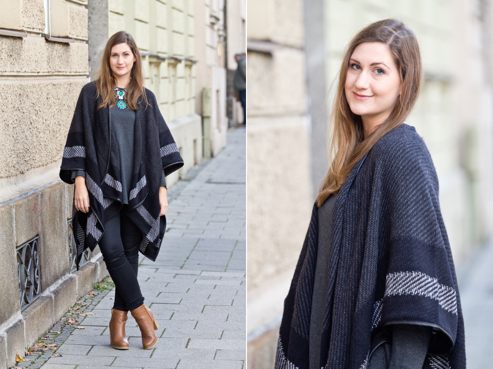 hello_munich_poncho_outfit_herbst_duo_boots-05