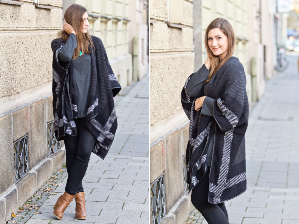 hello_munich_poncho_outfit_herbst_duo_boots-07