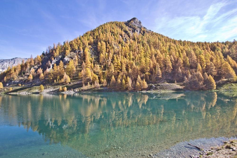 livigno_lago-di-livigno_hotel-concordia_lungolivigno_11