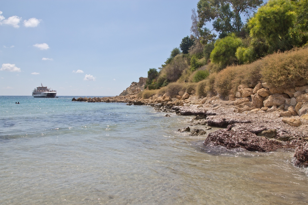 zypern_paphos_coral-bay_tombs-of-the-kings_20