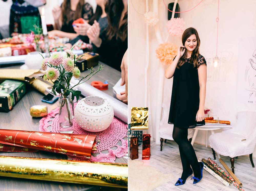 munich_bloggers_christmas_holidays_12