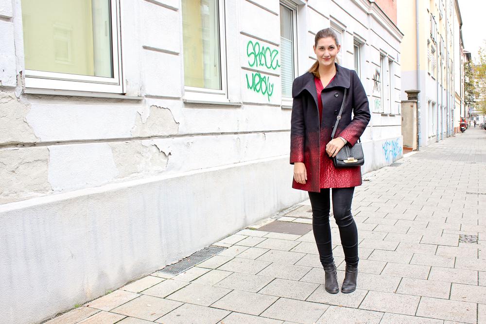 outfit_bordeaux_black-01