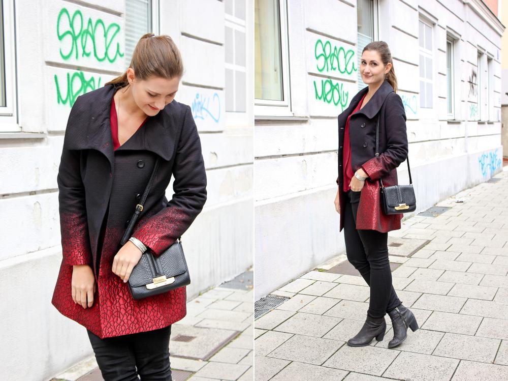 outfit_bordeaux_black-02
