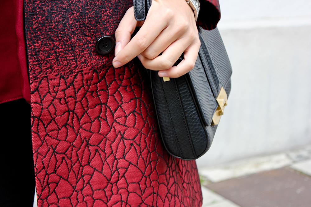 outfit_bordeaux_black-03