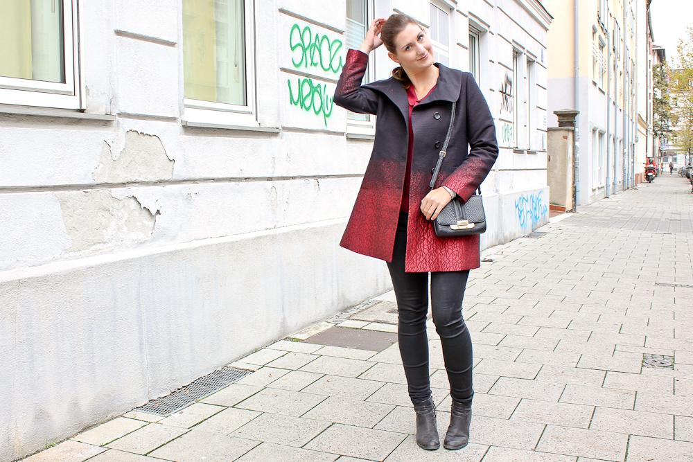 outfit_bordeaux_black-05
