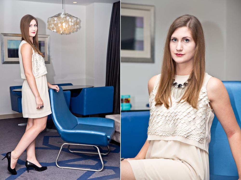 outfit_hotel_suite_le-meridien_ana-alcazar_kleid_prada_outlet_05