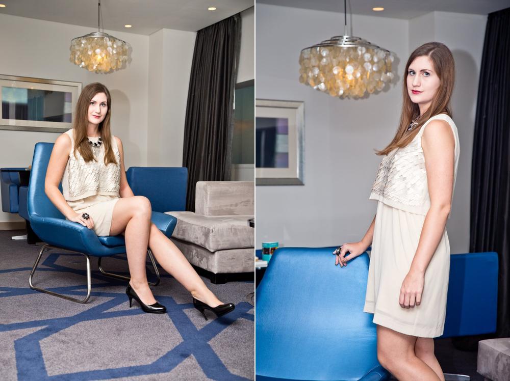 outfit_hotel_suite_le-meridien_ana-alcazar_kleid_prada_outlet_06