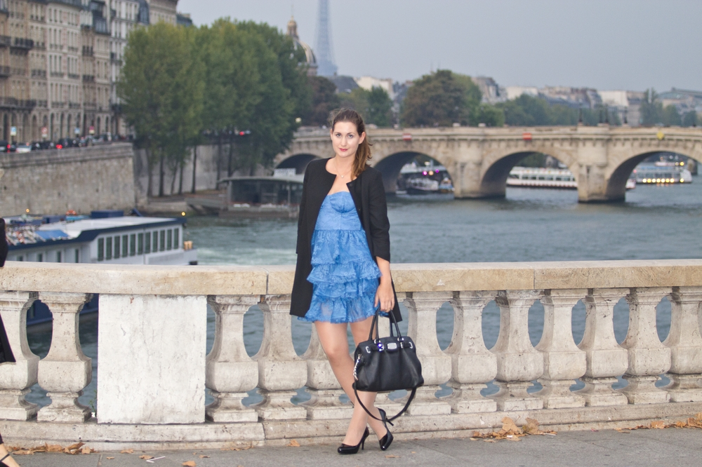 outfit_paris_fashion_week_streetstyle_01