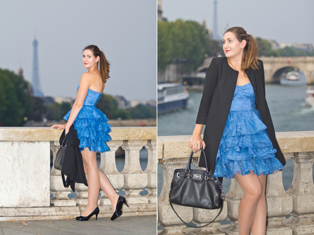 outfit_paris_fashion_week_streetstyle_08