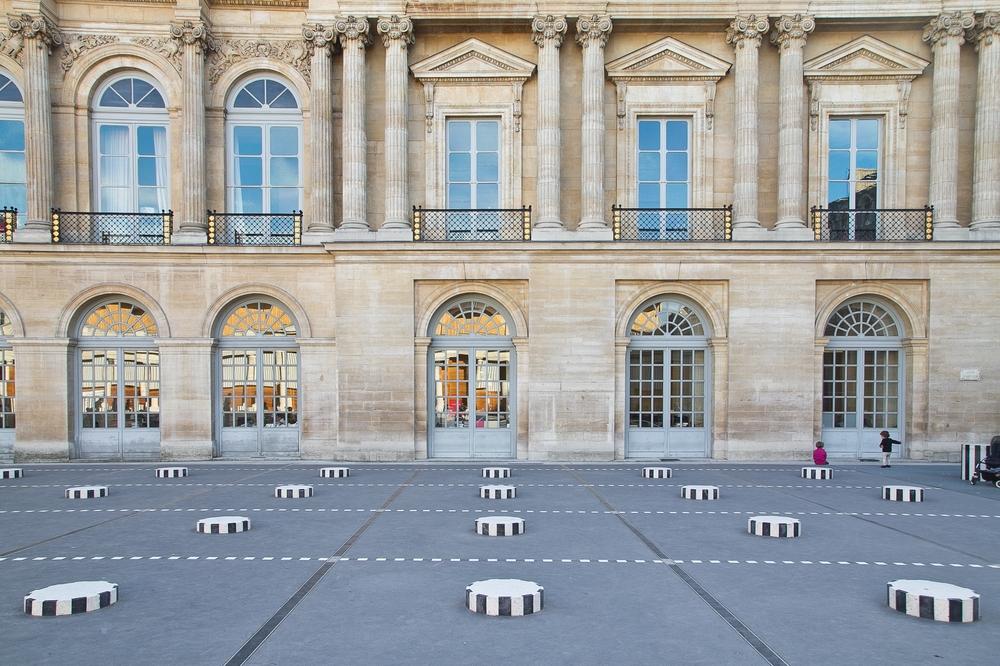 paris_hotel_platine_colonnes_de_buren_louvre_eiffelturm_galerien_12