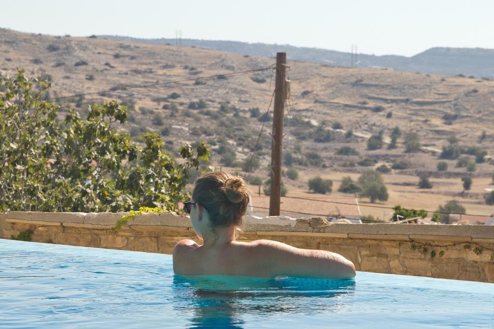 zypern_tochni_salzsee_eveleos_country_house_07