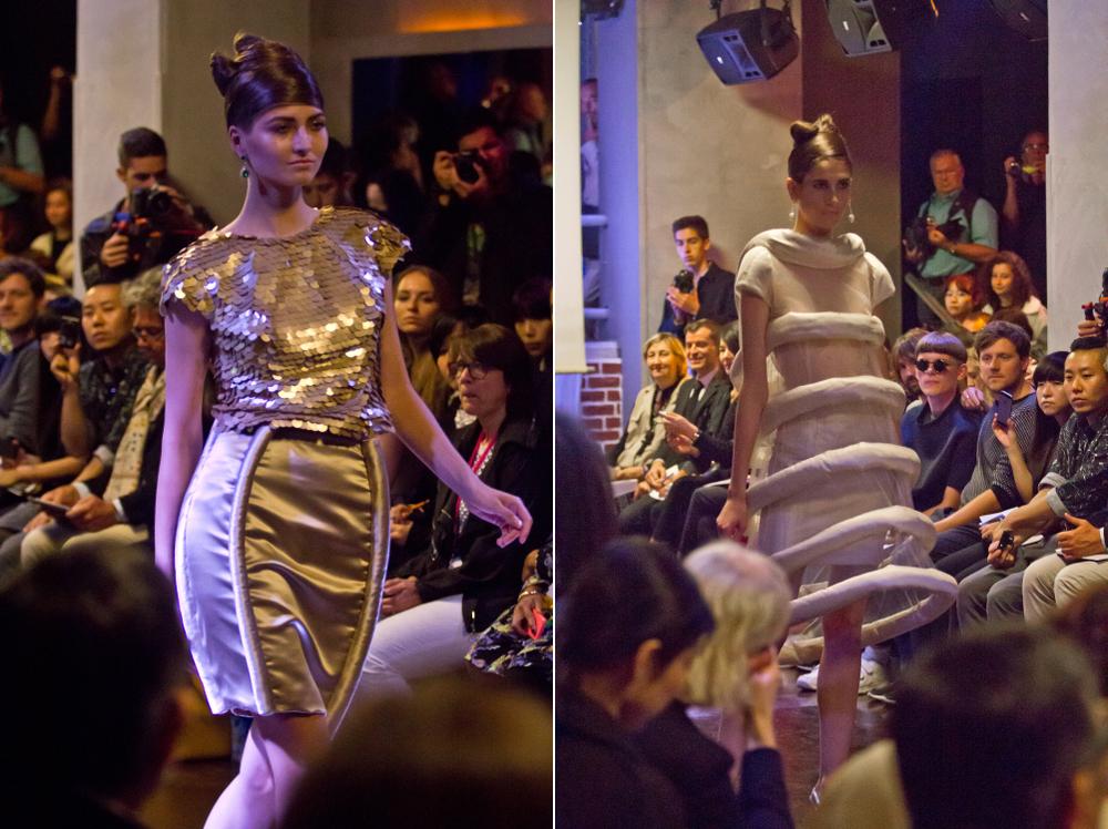 corrie_nielsen_spring_summer_2015_paris_fashion_week_02