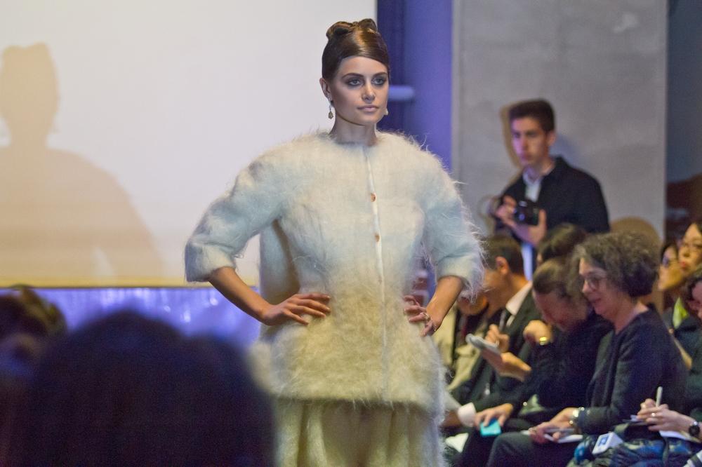 corrie_nielsen_spring_summer_2015_paris_fashion_week_06
