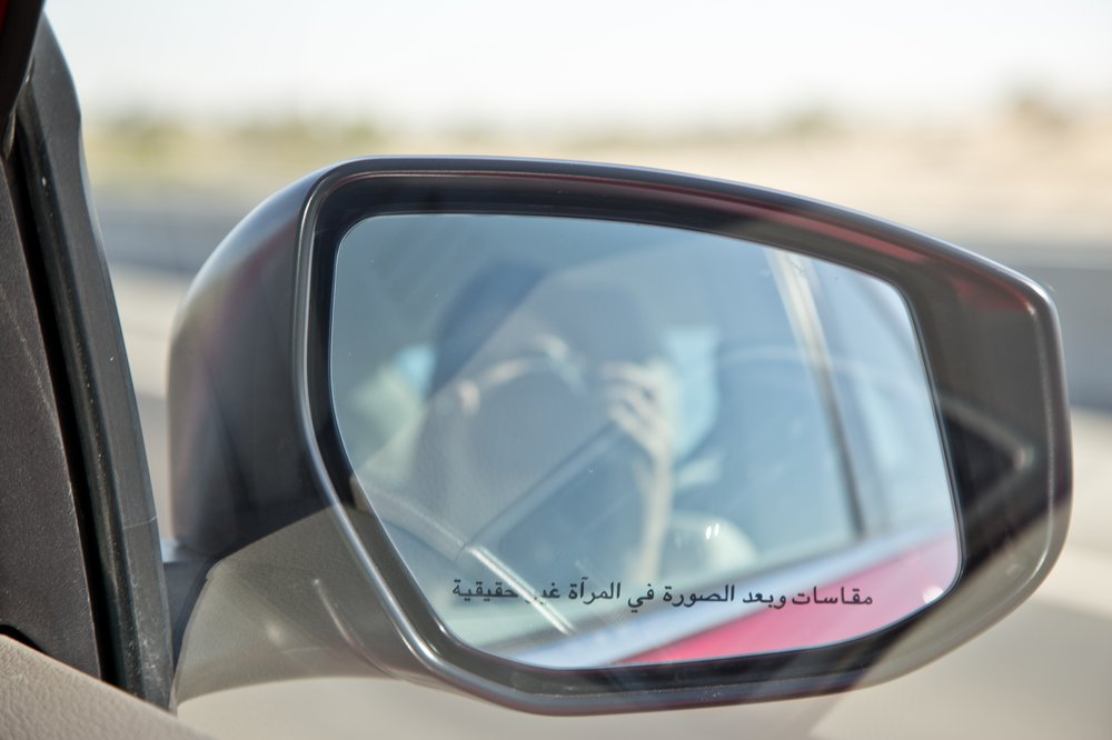 dubai_VAE_UAE_abra_burjkhalifa_jumeirahbeach_02