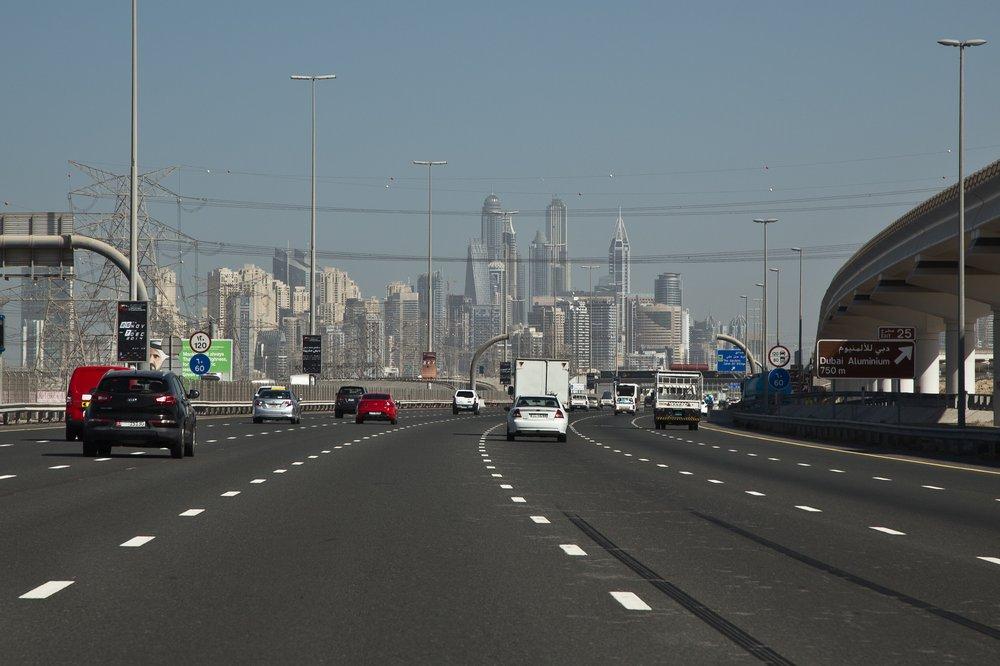 dubai_VAE_UAE_abra_burjkhalifa_jumeirahbeach_03