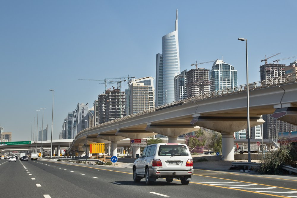 dubai_VAE_UAE_abra_burjkhalifa_jumeirahbeach_04