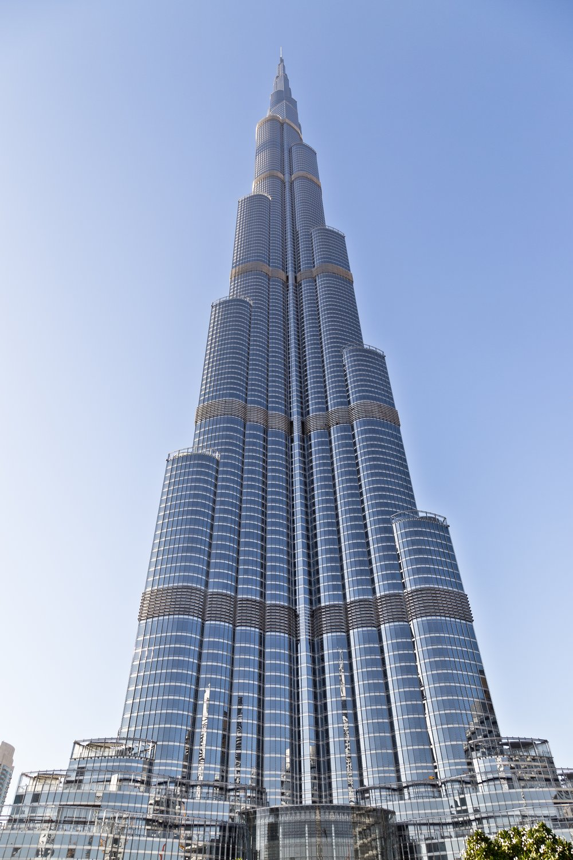 dubai_VAE_UAE_abra_burjkhalifa_jumeirahbeach_20