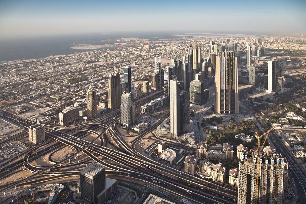 dubai_VAE_UAE_abra_burjkhalifa_jumeirahbeach_21