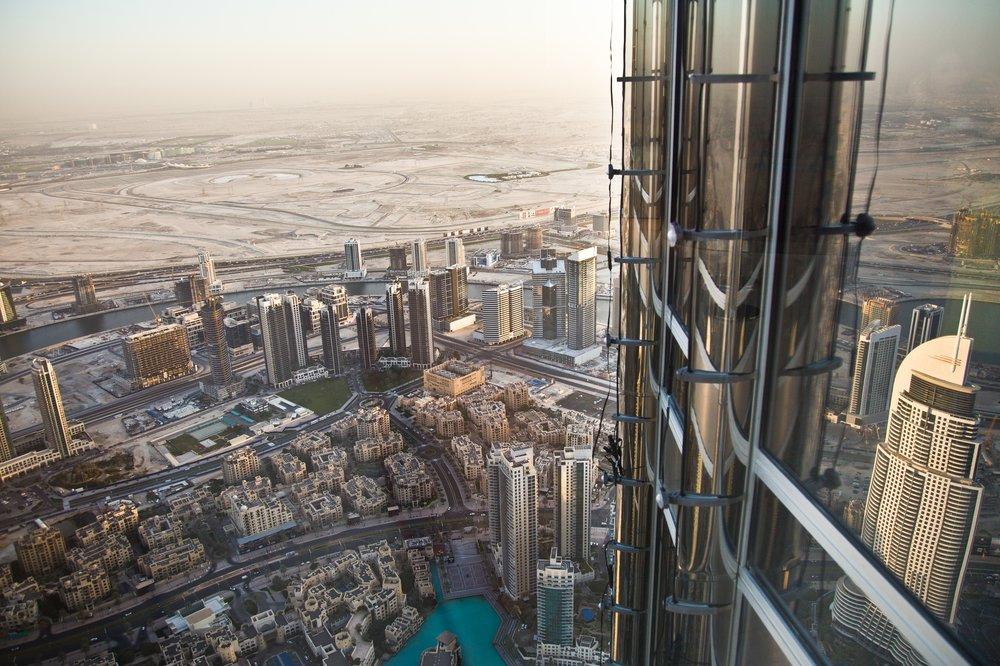 dubai_VAE_UAE_abra_burjkhalifa_jumeirahbeach_24