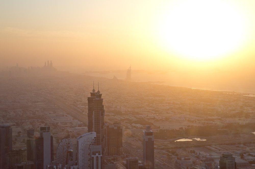 dubai_VAE_UAE_abra_burjkhalifa_jumeirahbeach_27