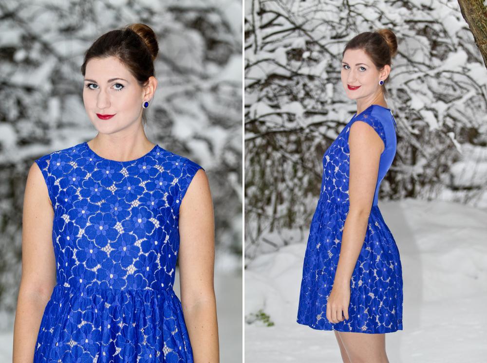 outfit_fashion-blog_oasis_dress_asos_lace_blue_07