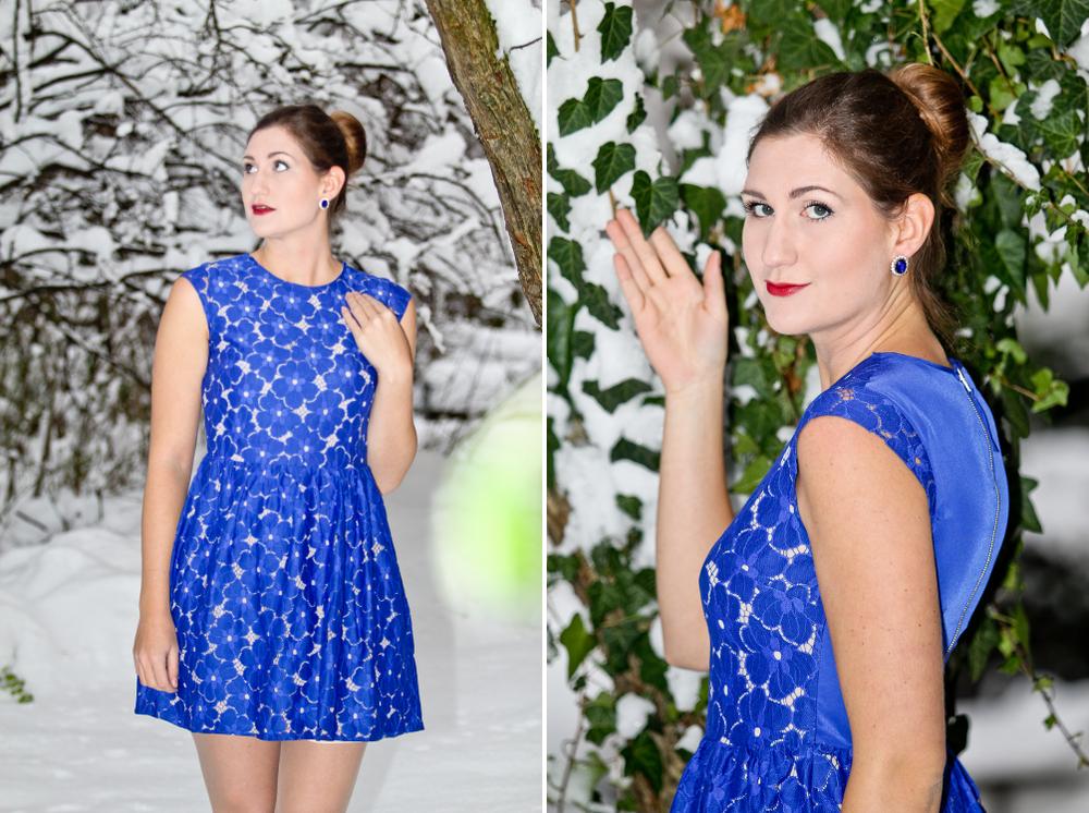 outfit_fashion-blog_oasis_dress_asos_lace_blue_08