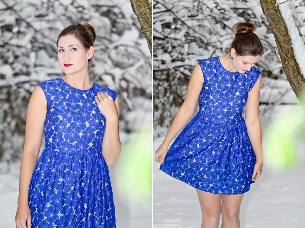 outfit_fashion-blog_oasis_dress_asos_lace_blue_09