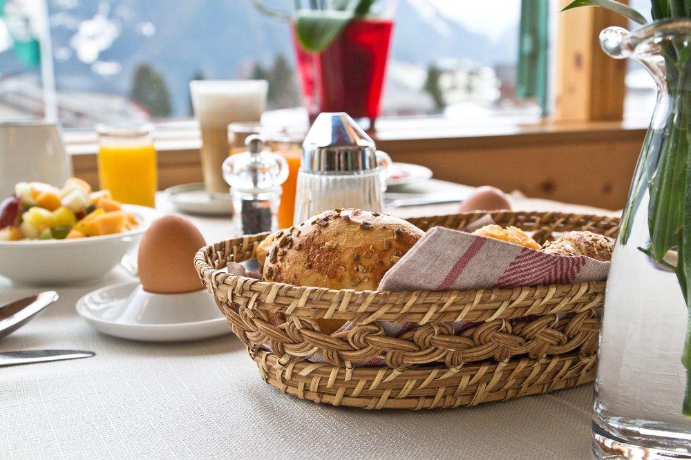 Winter_Schladming_Dachstein_Ski_Rodeln_02