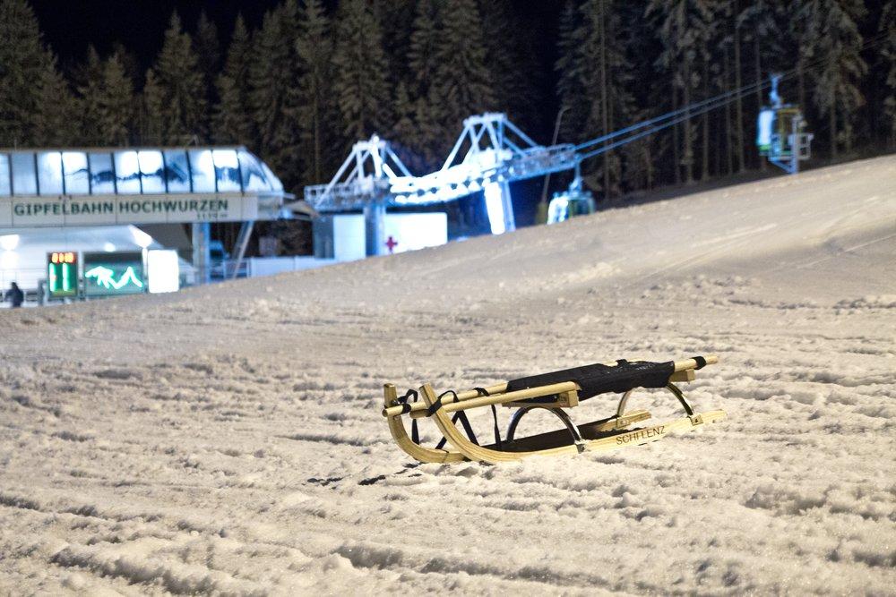 Winter_Schladming_Dachstein_Ski_Rodeln_07