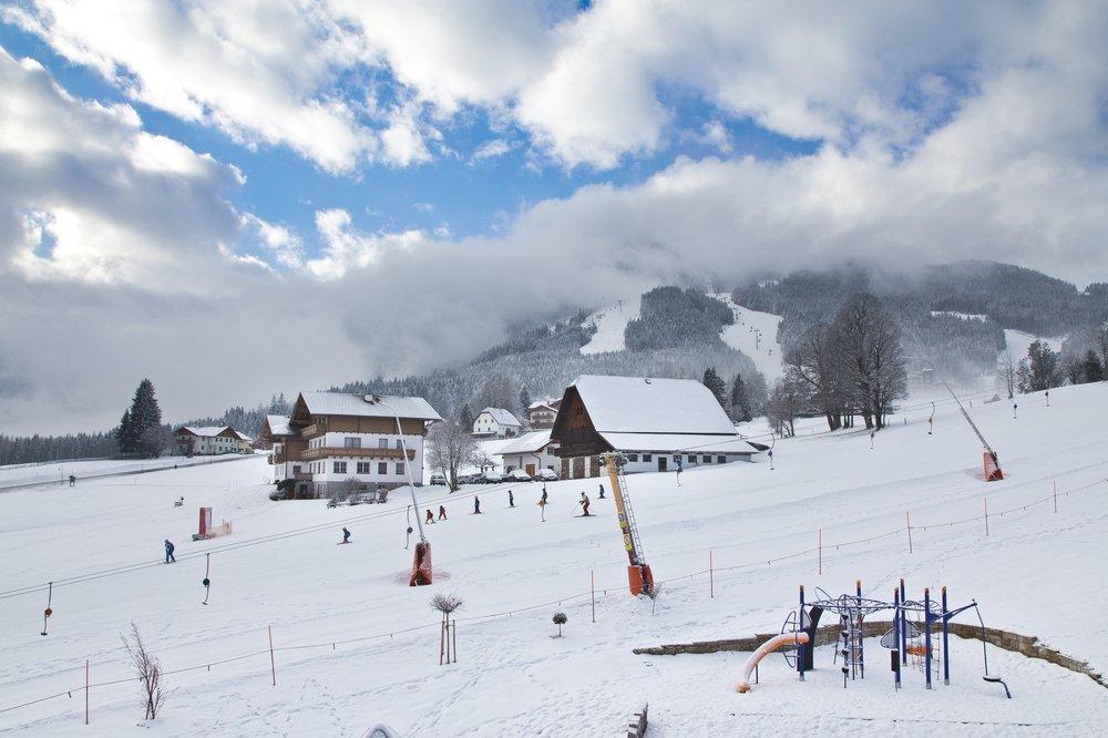 Winter_Schladming_Dachstein_Ski_Rodeln_08