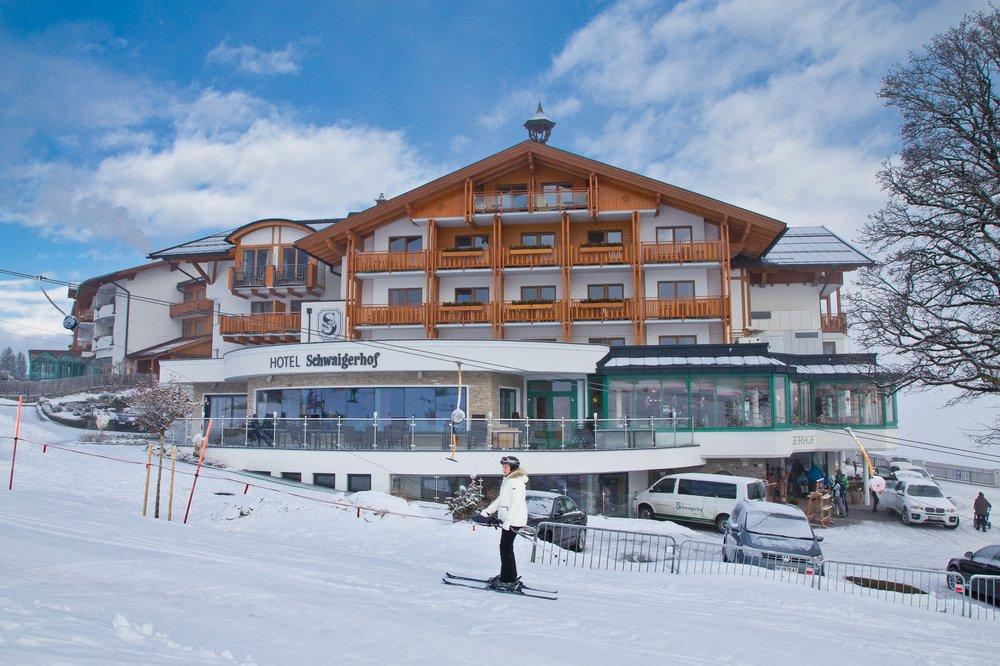 Winter_Schladming_Dachstein_Ski_Rodeln_09