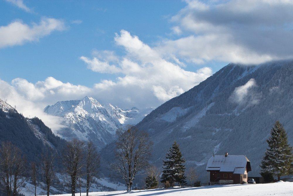 Winter_Schladming_Dachstein_Ski_Rodeln_10