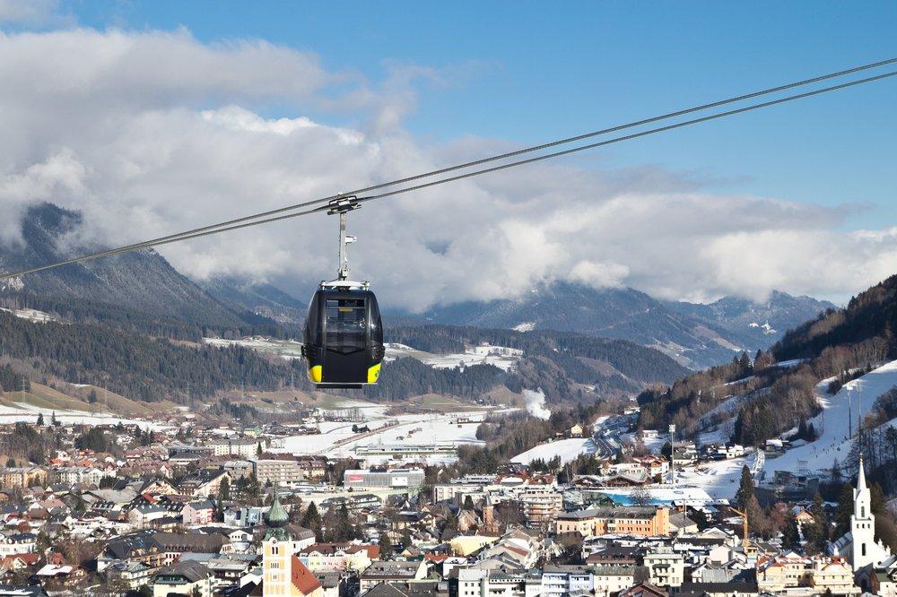 Winter_Schladming_Dachstein_Ski_Rodeln_11