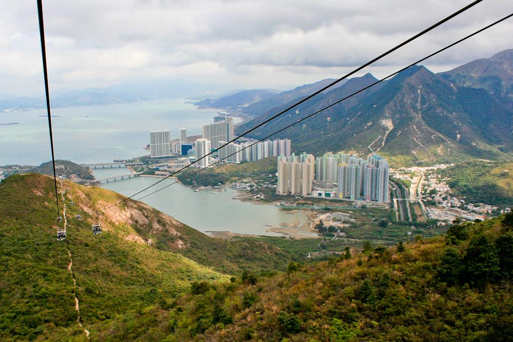 blog_geburtstag_reiseblog_thailand_hongkong_03